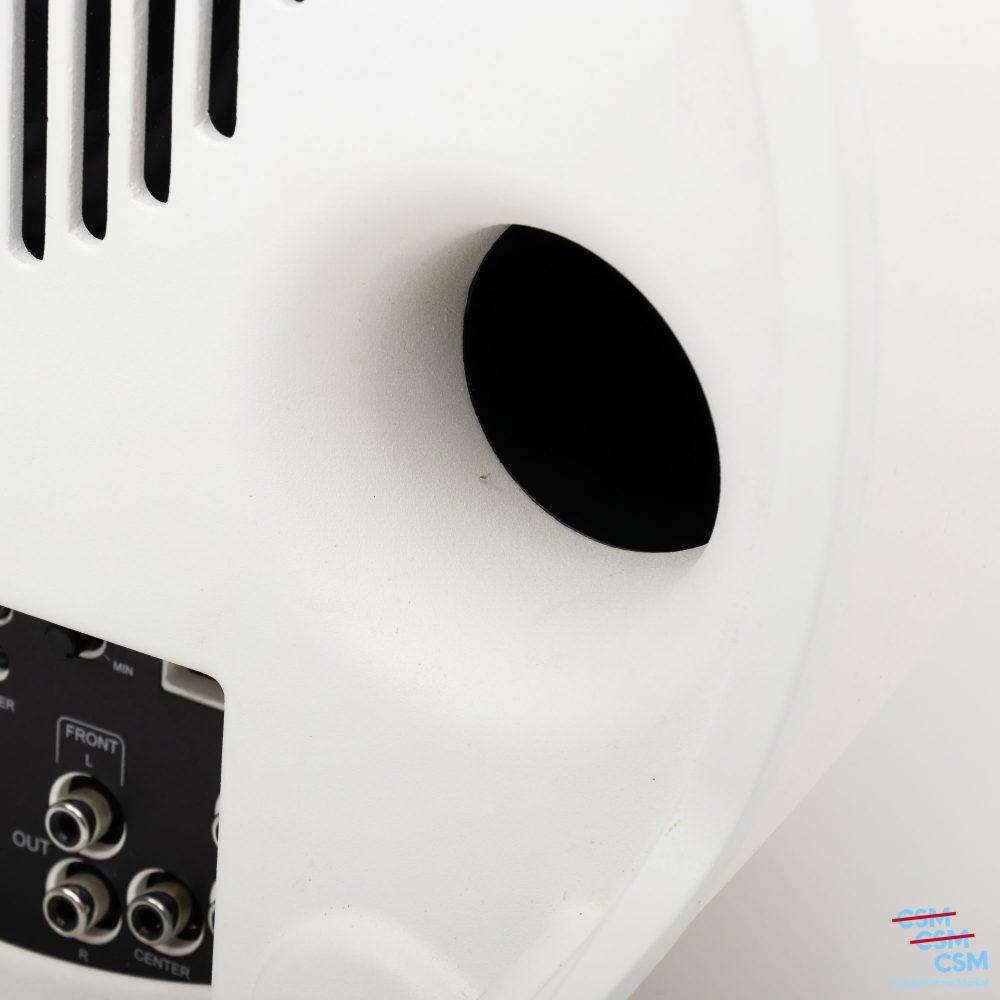 Genelec-5040A-weiß-gebraucht-8