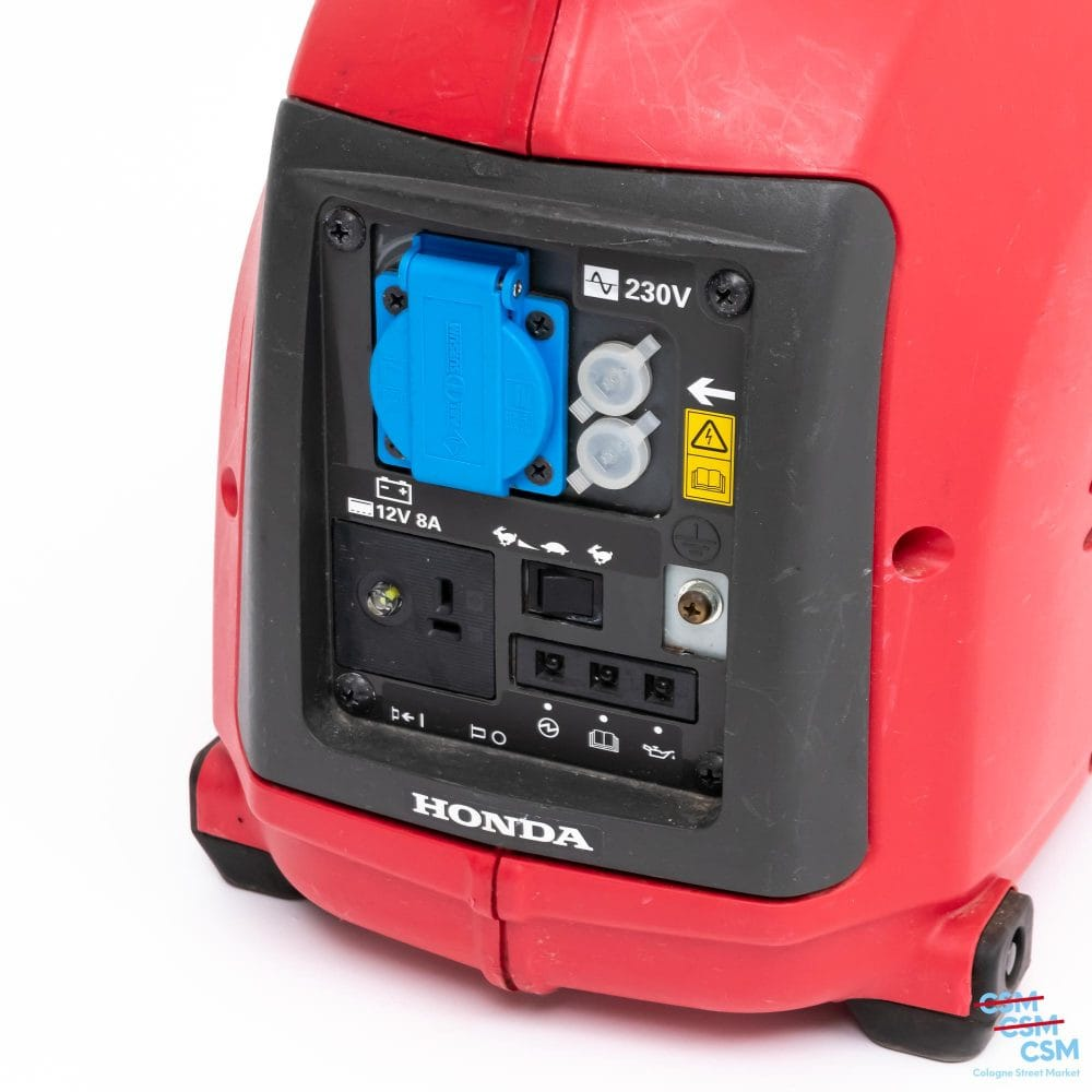 Honda-EU-10i-gebraucht-3