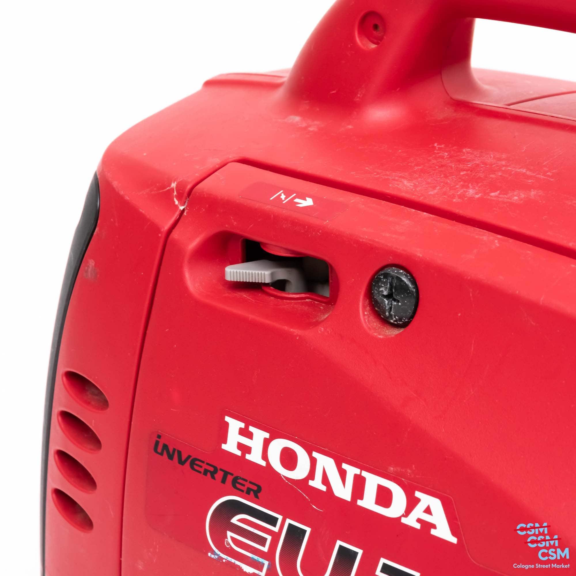Honda-EU-10i-gebraucht-5
