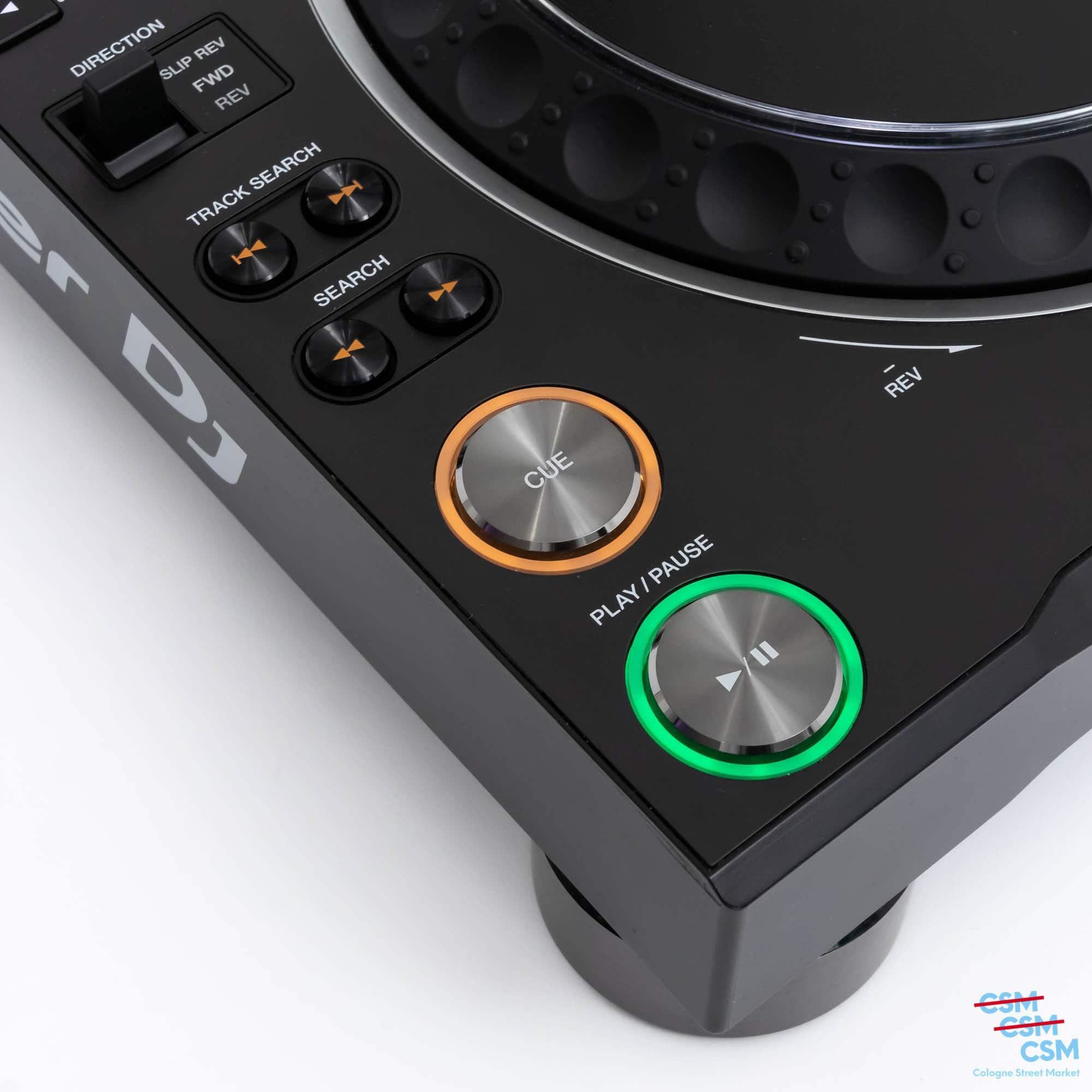 Pioneer-DJ-CDJ-3000-gebraucht-10