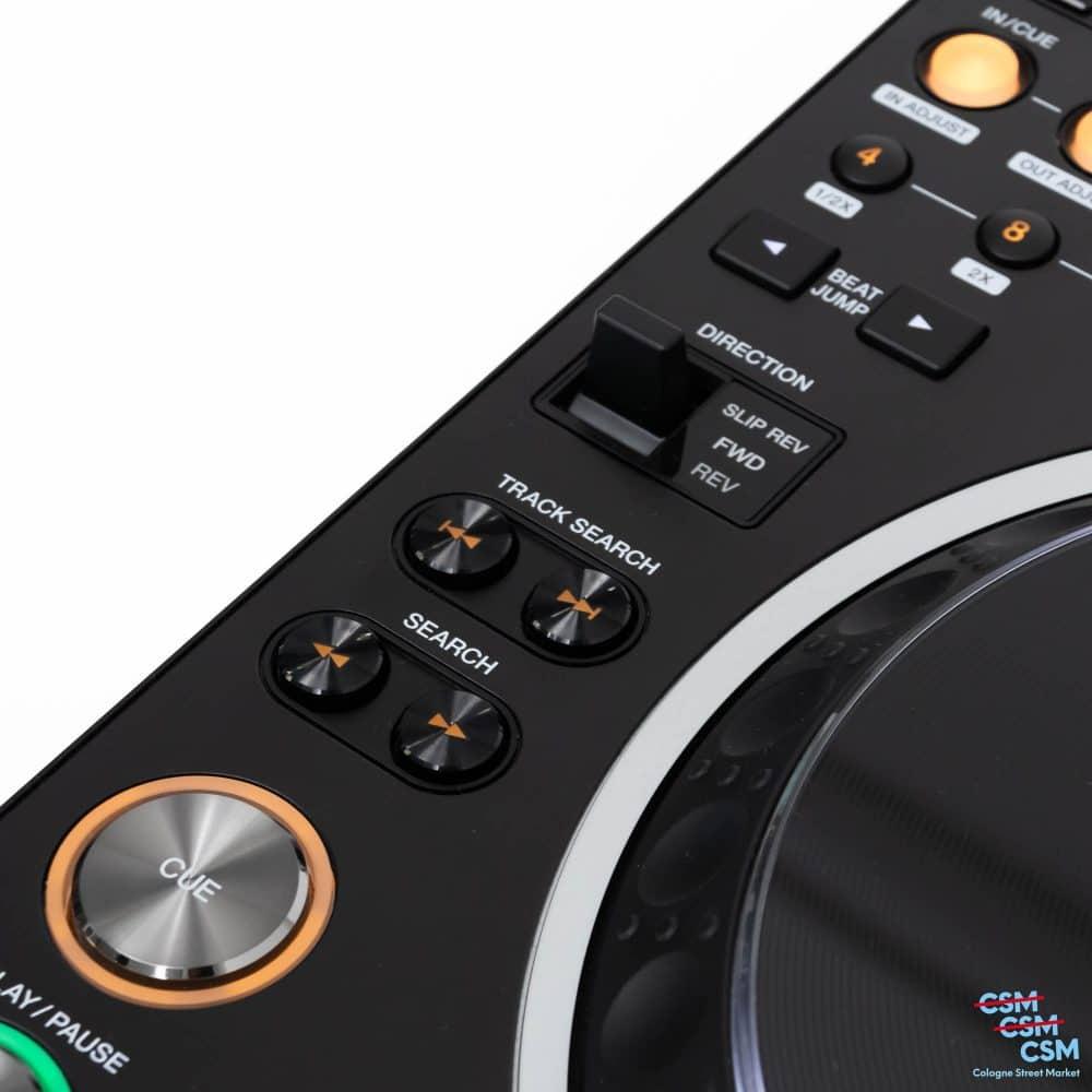 Pioneer-DJ-CDJ-3000-gebraucht-11