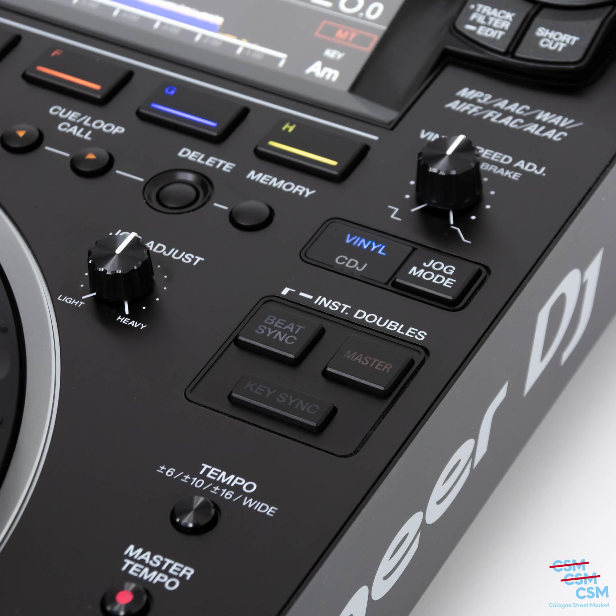 Pioneer-DJ-CDJ-3000-gebraucht-12