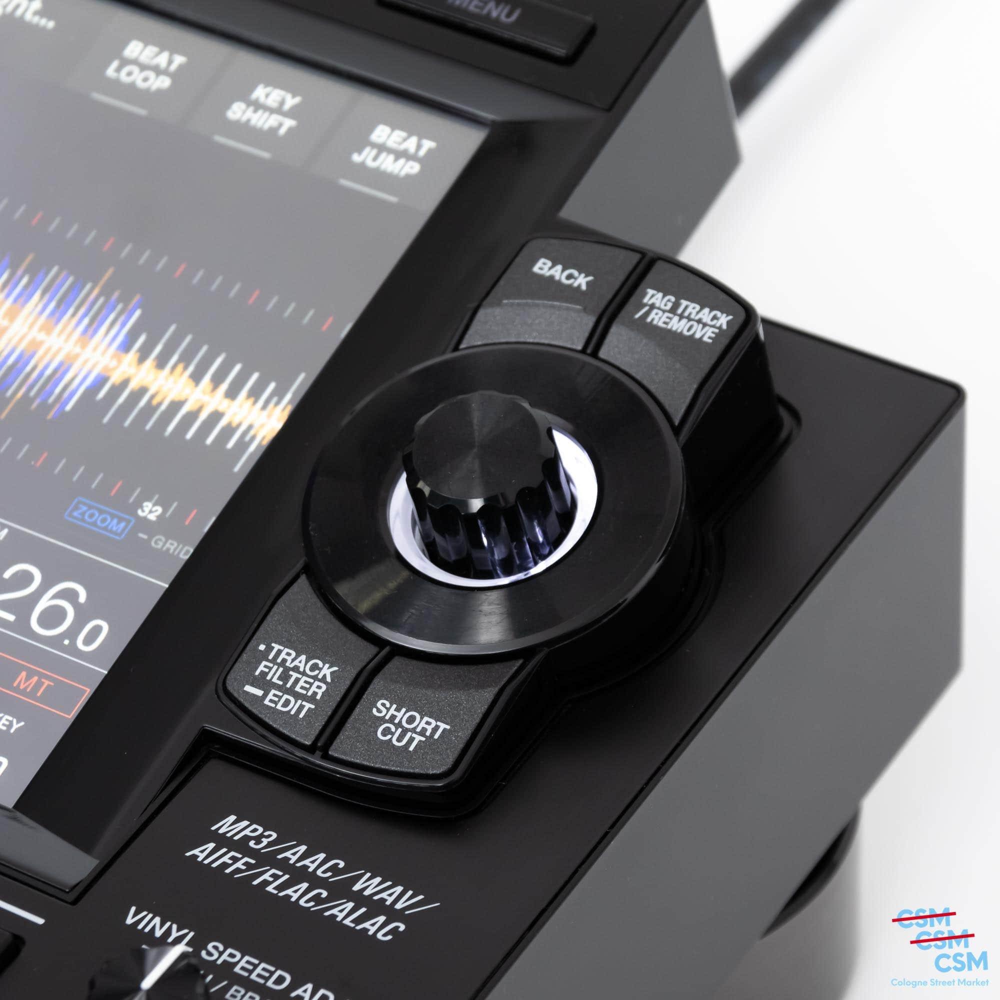 Pioneer-DJ-CDJ-3000-gebraucht-13