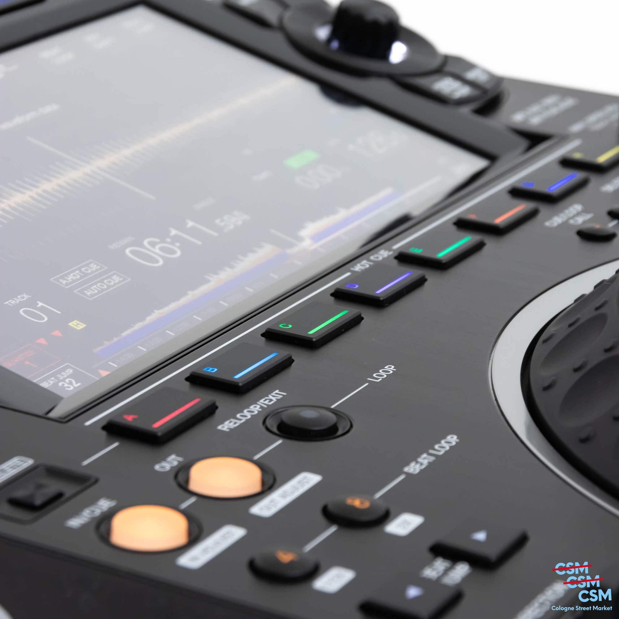 Pioneer-DJ-CDJ-3000-gebraucht-14