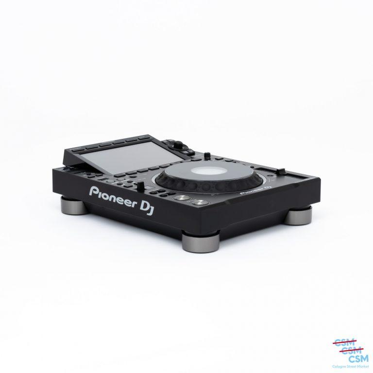 Pioneer-DJ-CDJ-3000-gebraucht-15
