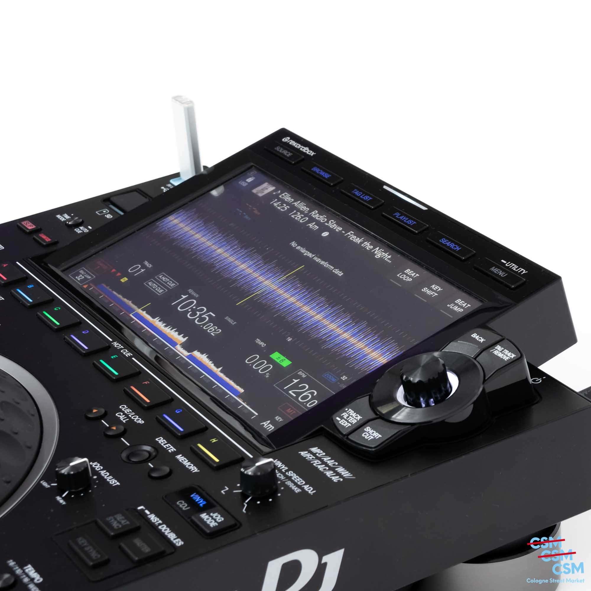 Pioneer-DJ-CDJ-3000-gebraucht-4