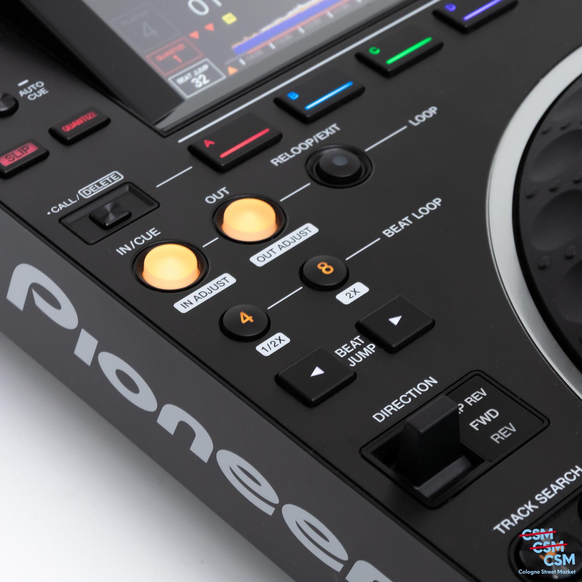 Pioneer-DJ-CDJ-3000-gebraucht-5