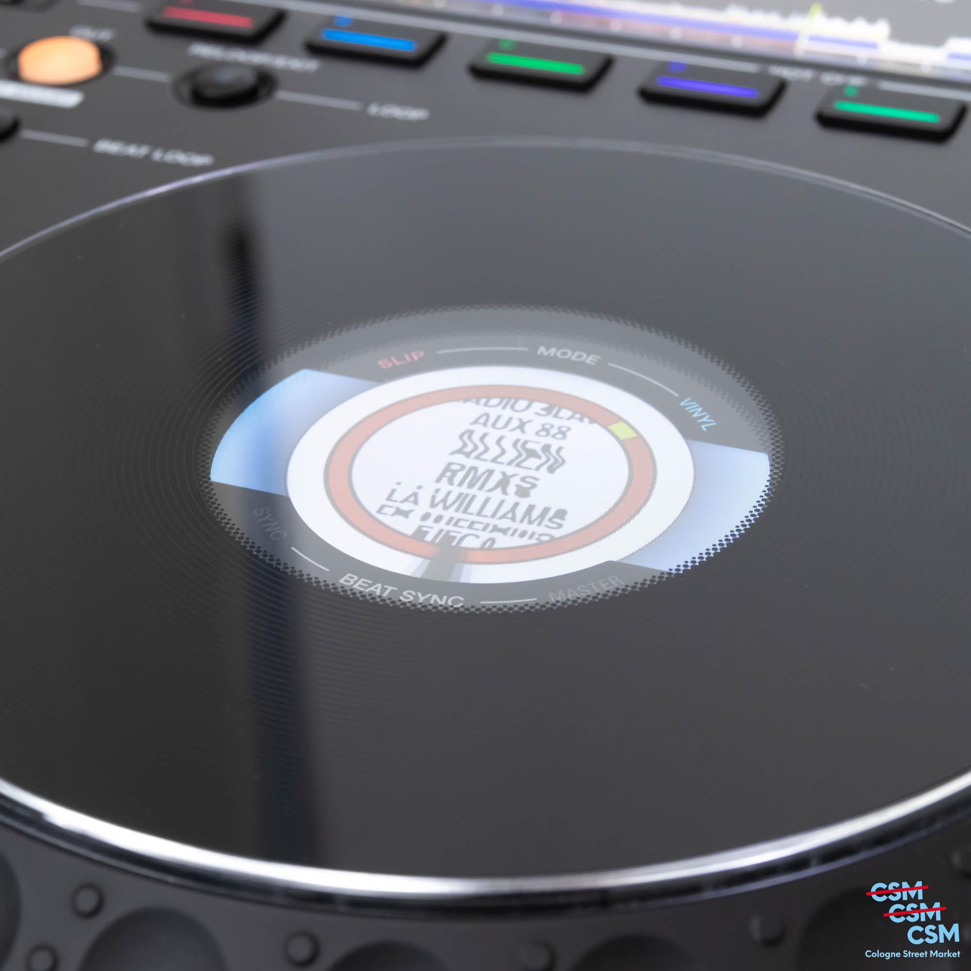 Pioneer-DJ-CDJ-3000-gebraucht-8
