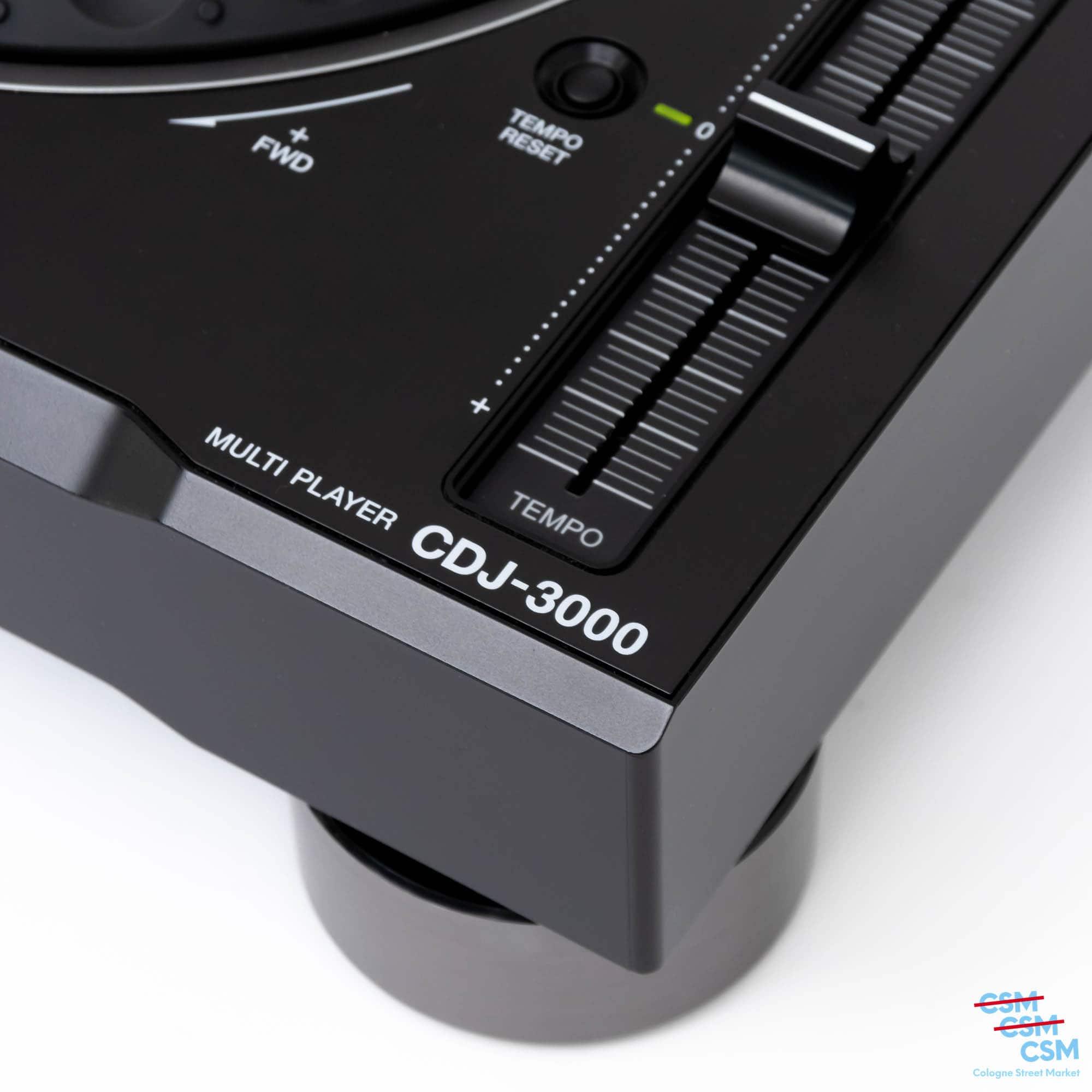 Pioneer-DJ-CDJ-3000-gebraucht-9