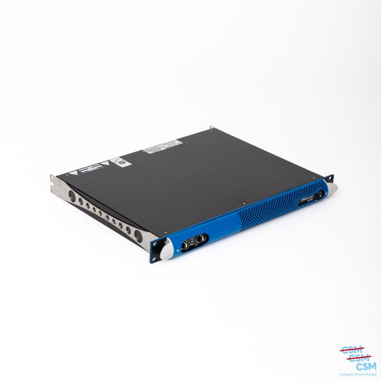 Powersoft-M14D-gebraucht-1