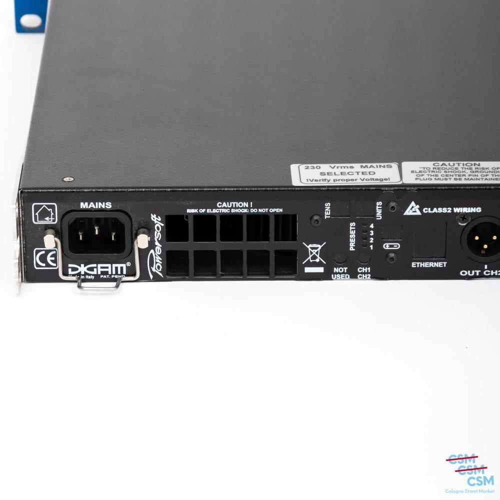 Powersoft-M14D-gebraucht-7