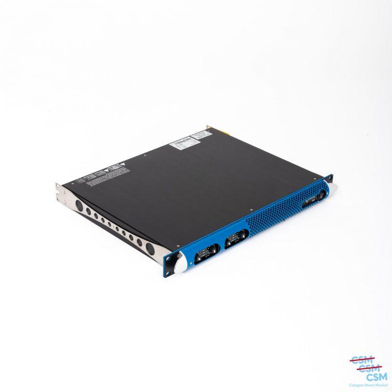 Powersoft-M28Q-gebraucht-1