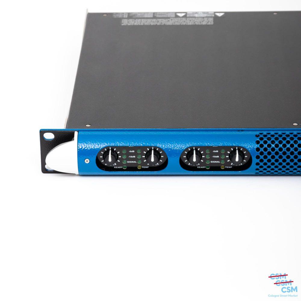 Powersoft-M28Q-gebraucht-2