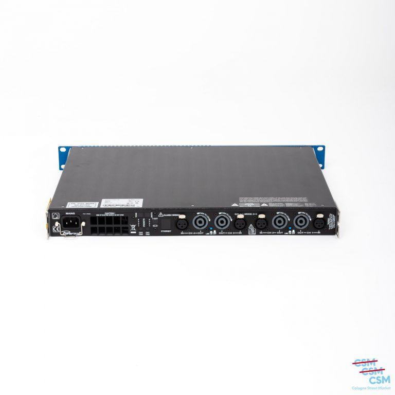 Powersoft-M28Q-gebraucht-5