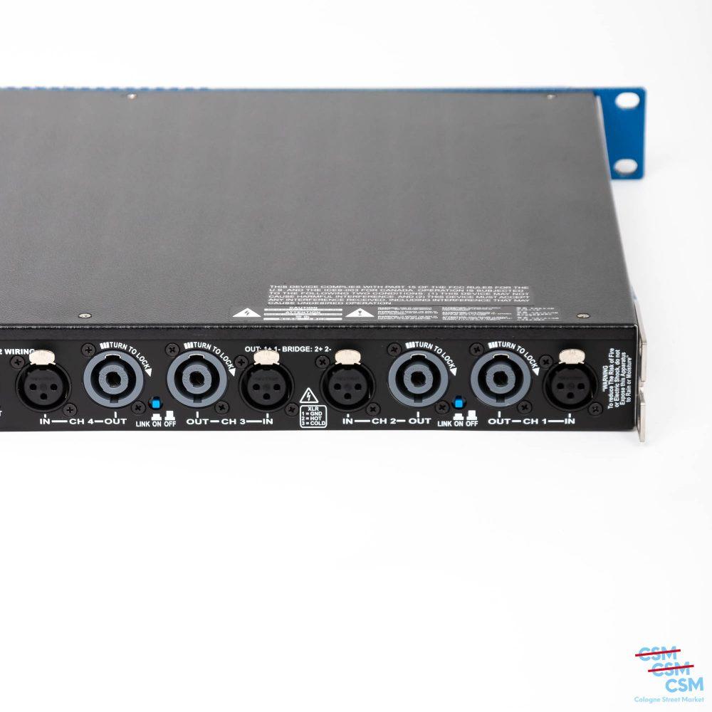 Powersoft-M28Q-gebraucht-7