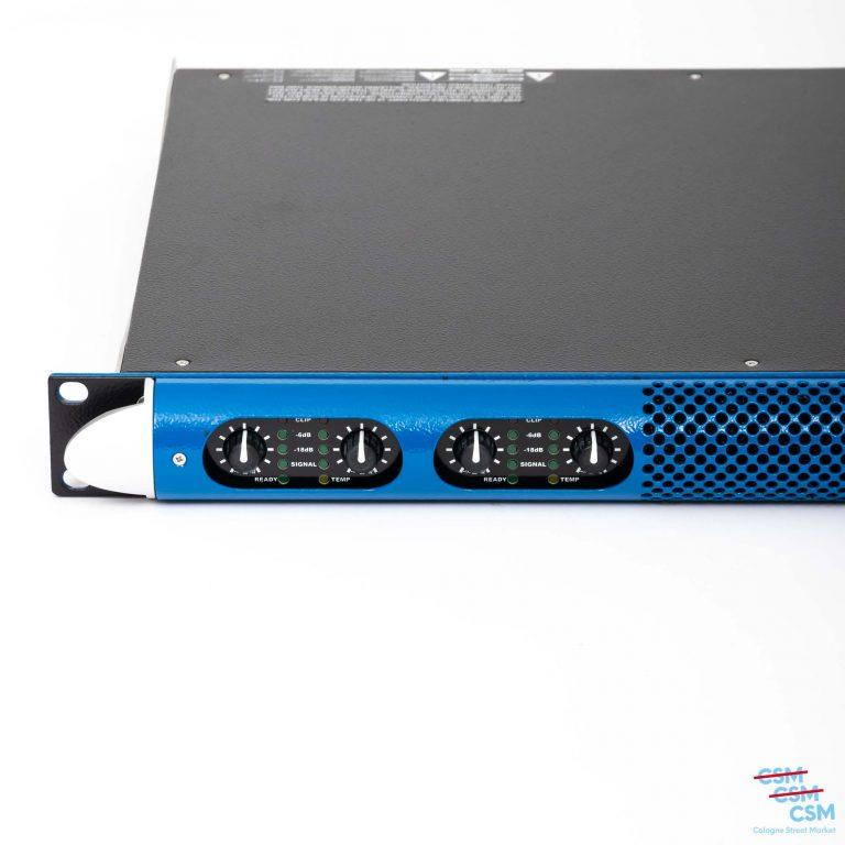 Powersoft-M50Q-gebraucht-2