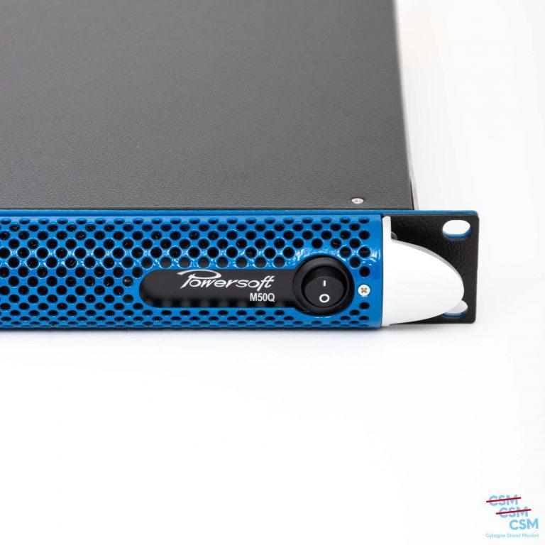 Powersoft-M50Q-gebraucht-3