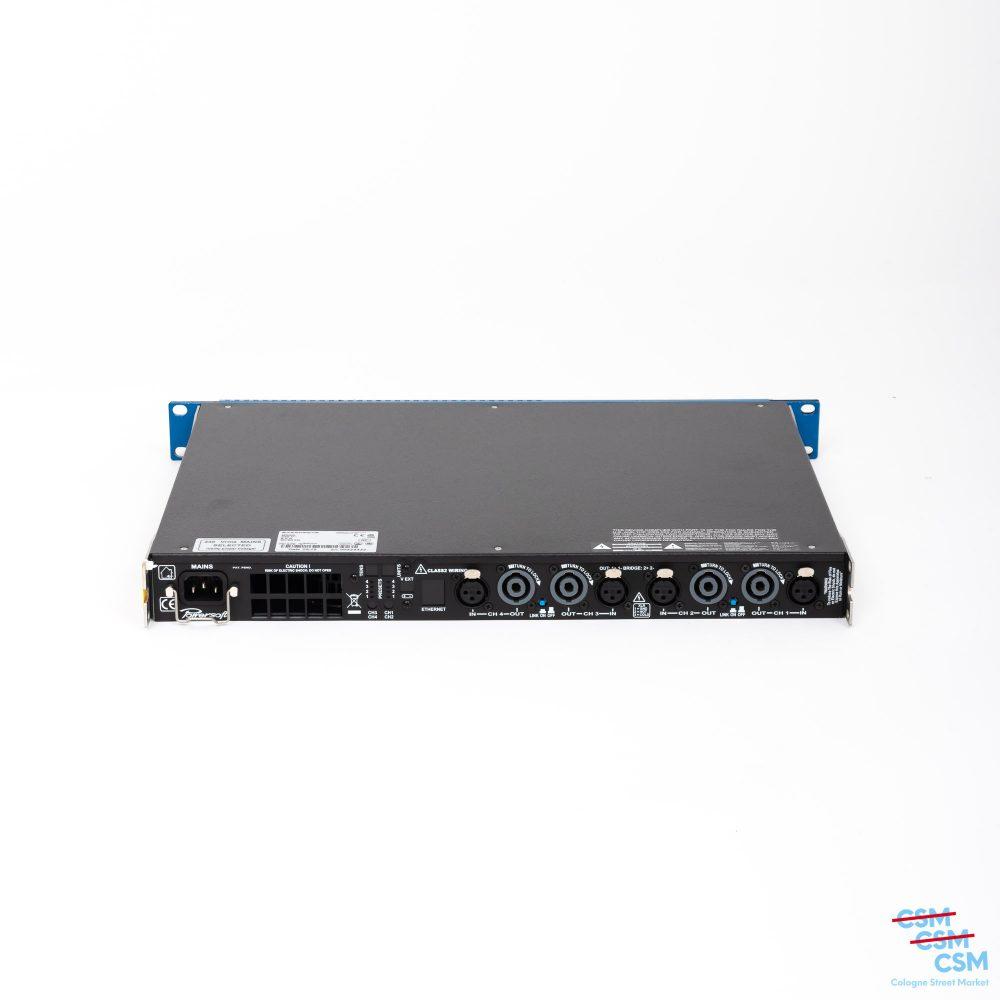 Powersoft-M50Q-gebraucht-5