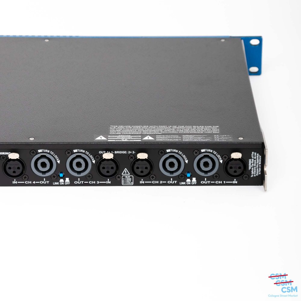 Powersoft-M50Q-gebraucht-7