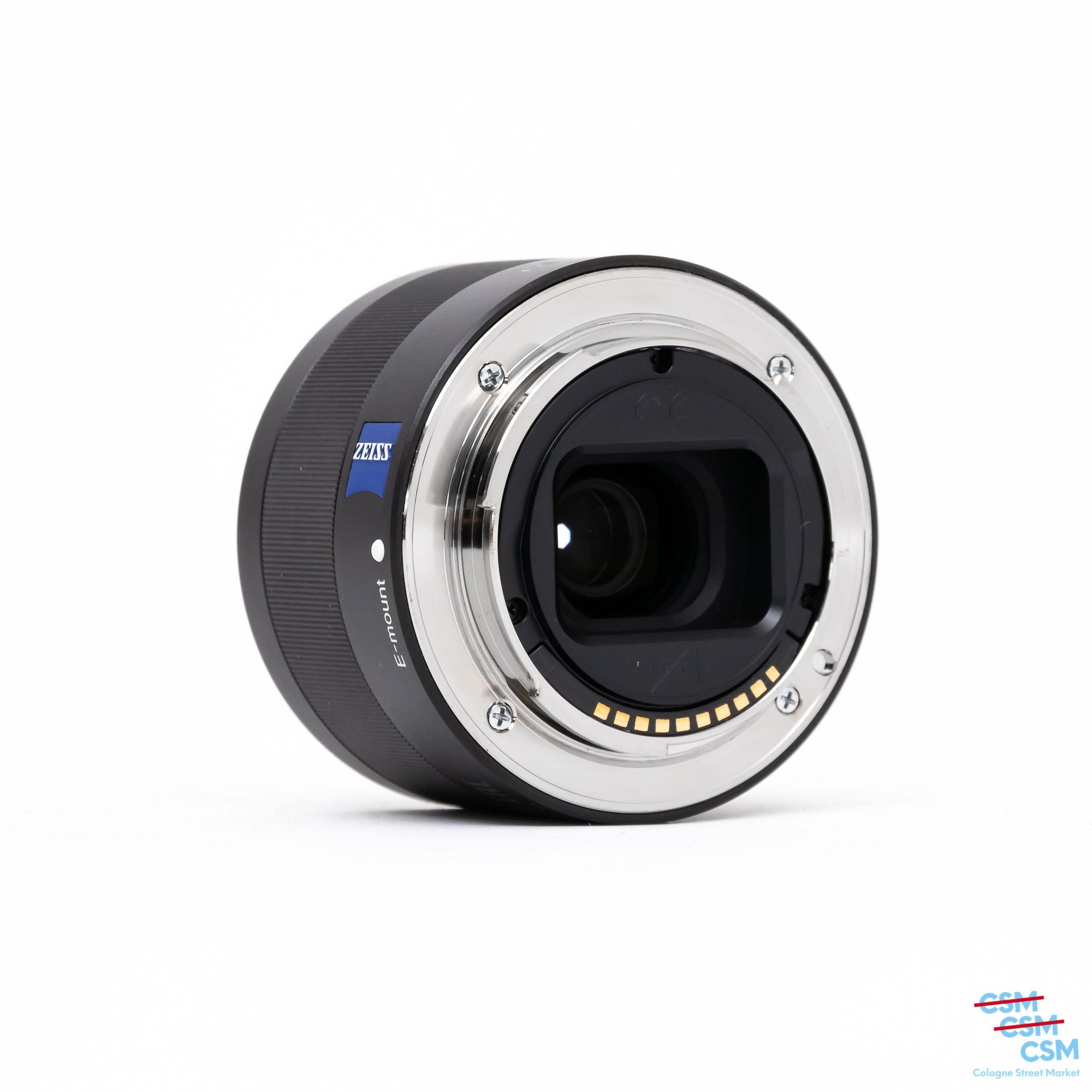 Sony-Sonnar-T-FE-35mm-f2.8-Zeiss-gebraucht-2