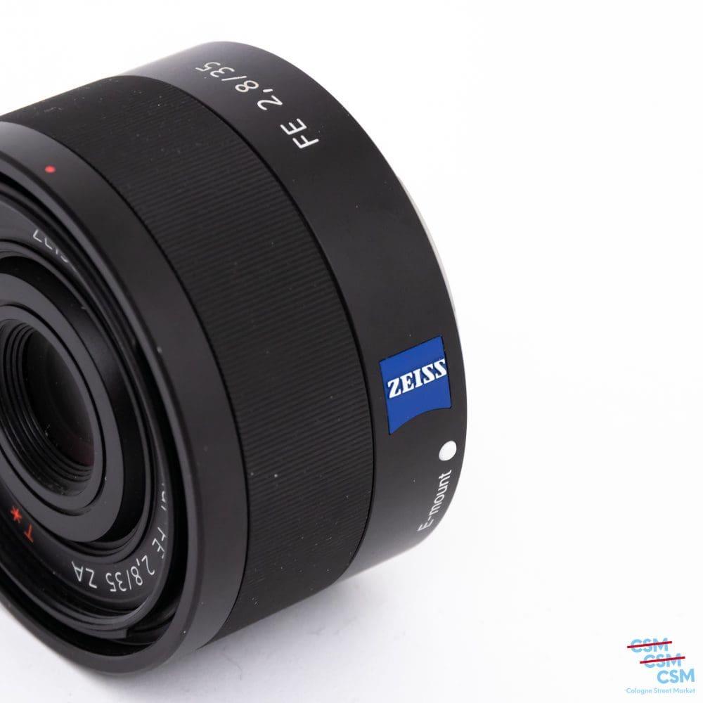 Sony-Sonnar-T-FE-35mm-f2.8-Zeiss-gebraucht-4