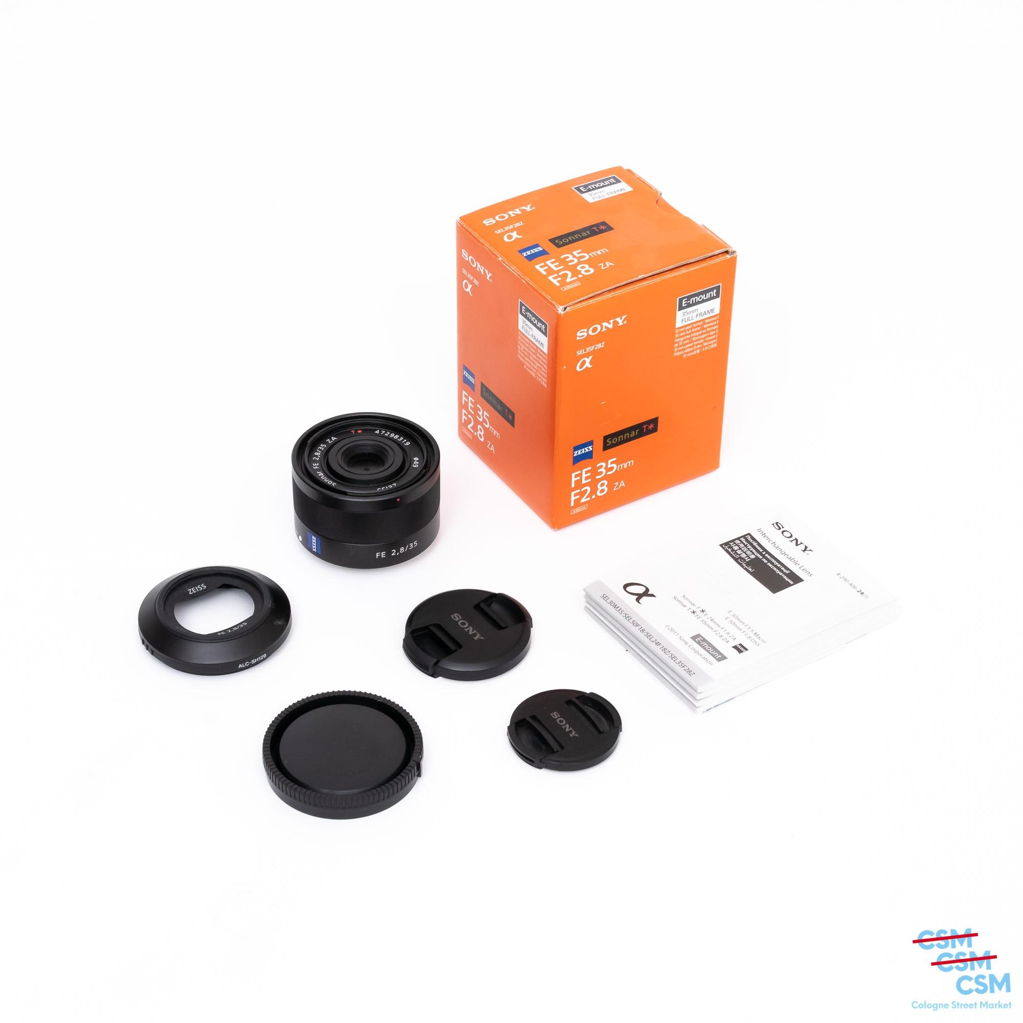 Sony-Sonnar-T-FE-35mm-f2.8-Zeiss-gebraucht-7