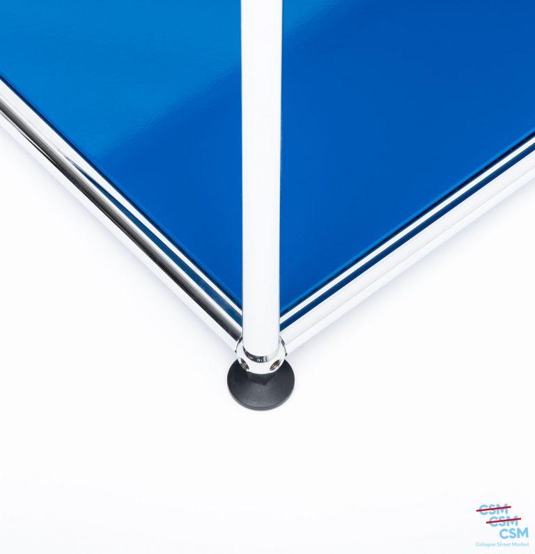 USM-Haller-Beistelltisch-Enzianblau-gebraucht-5
