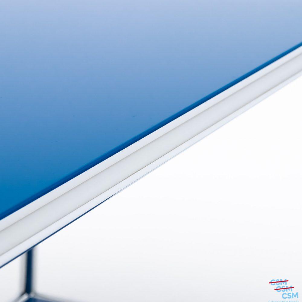 USM-Haller-Beistelltisch-Enzianblau-gebraucht-6