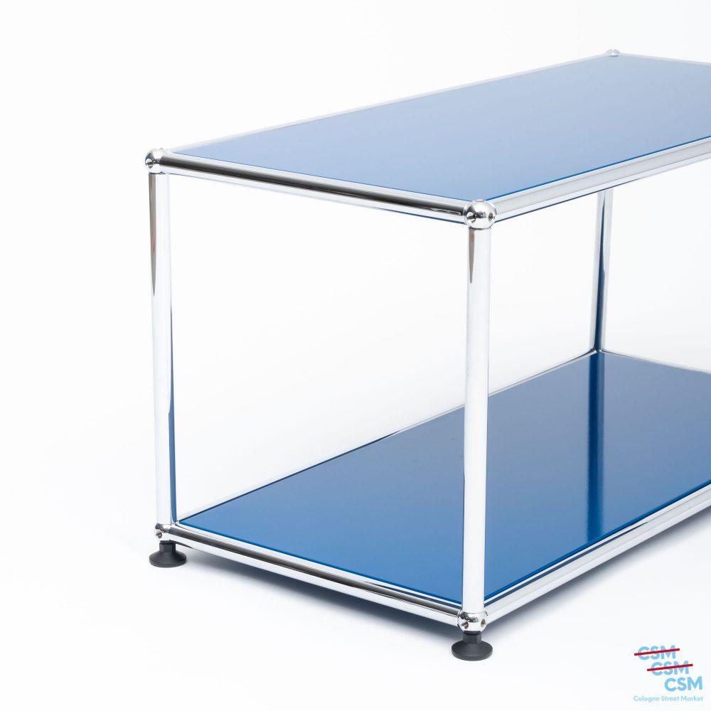 USM-Haller-Beistelltisch-Enzianblau-gebraucht-7