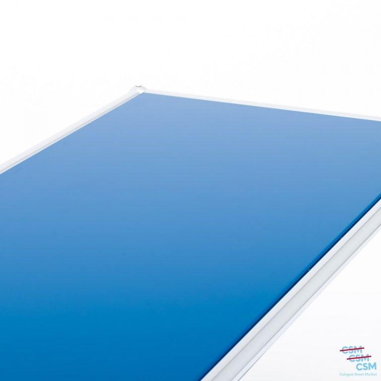 USM-Haller-Beistelltisch-Enzianblau-gebraucht-9