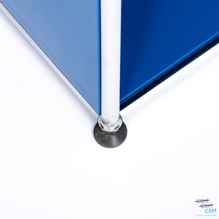 USM-Haller-Regal-Enzianblau-gebraucht-1-6