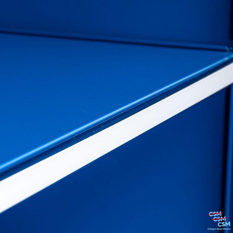 USM-Haller-Regal-Enzianblau-gebraucht-1-7