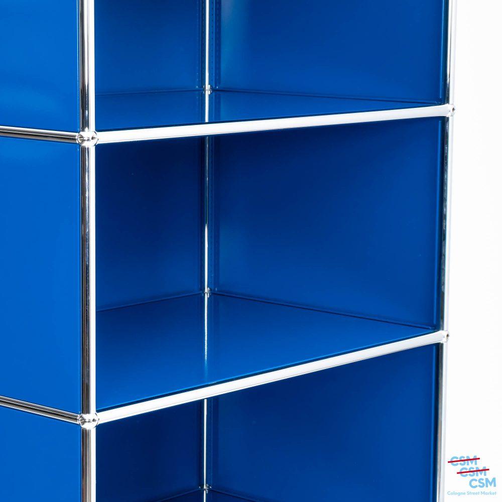 USM-Haller-Regal-Enzianblau-gebraucht-1-8