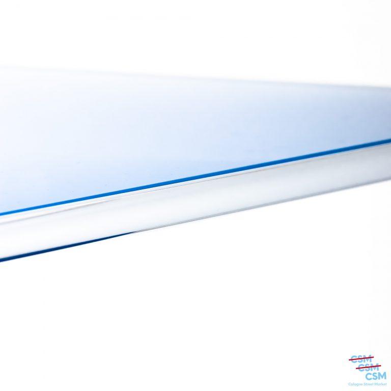 USM-Haller-Regal-Enzianblau-gebraucht-2-4