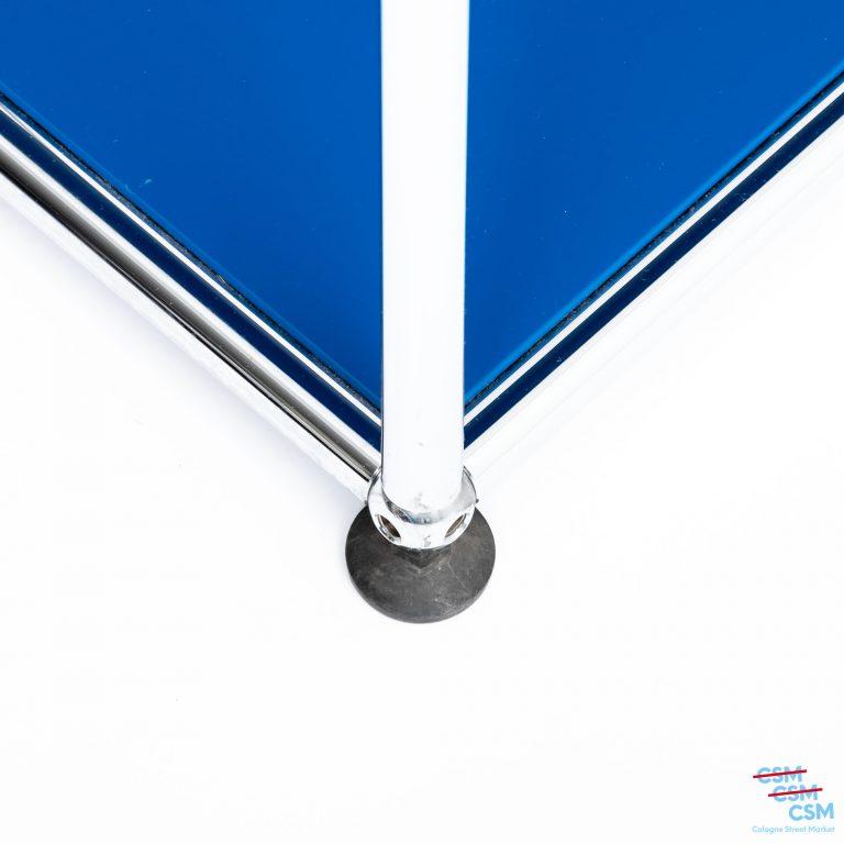 USM-Haller-Regal-Enzianblau-gebraucht-2-5