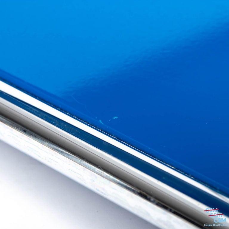 USM-Haller-Regal-Enzianblau-gebraucht-2-6