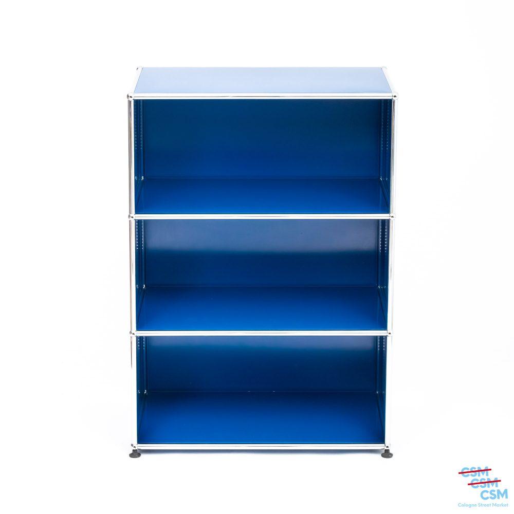 USM-Haller-Regal-Enzianblau-gebraucht-3-1