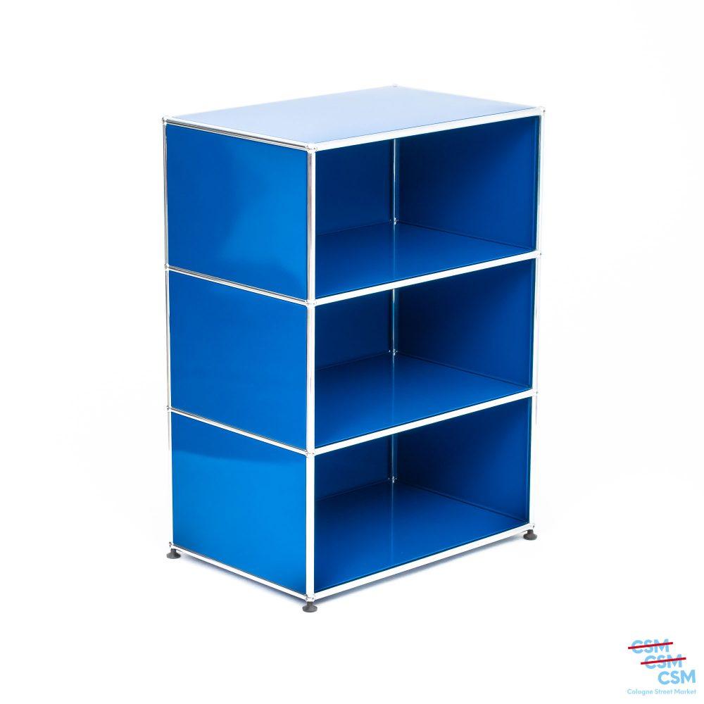 USM-Haller-Regal-Enzianblau-gebraucht-3-2