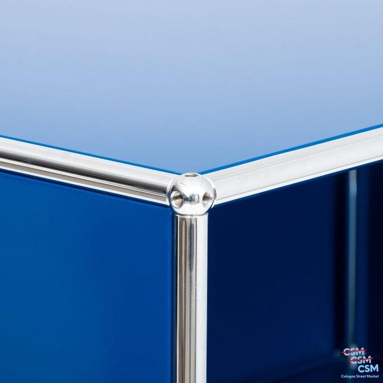 USM-Haller-Regal-Enzianblau-gebraucht-3-3