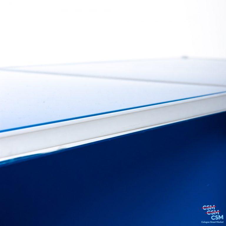 USM-Haller-Sidebard-mit-Klappen-Enzianblau-gebraucht-11
