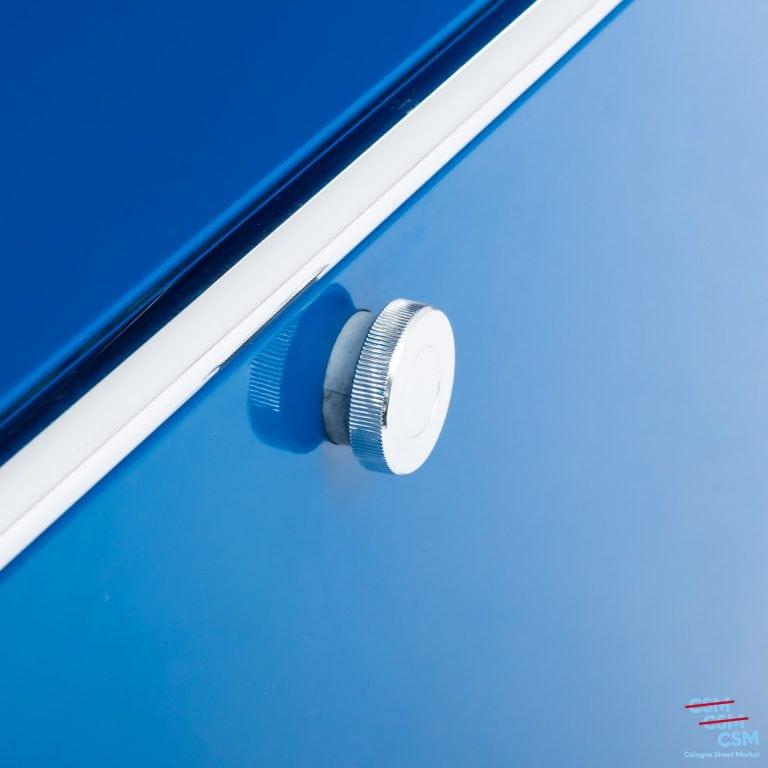 USM-Haller-Sidebard-mit-Klappen-Enzianblau-gebraucht-6