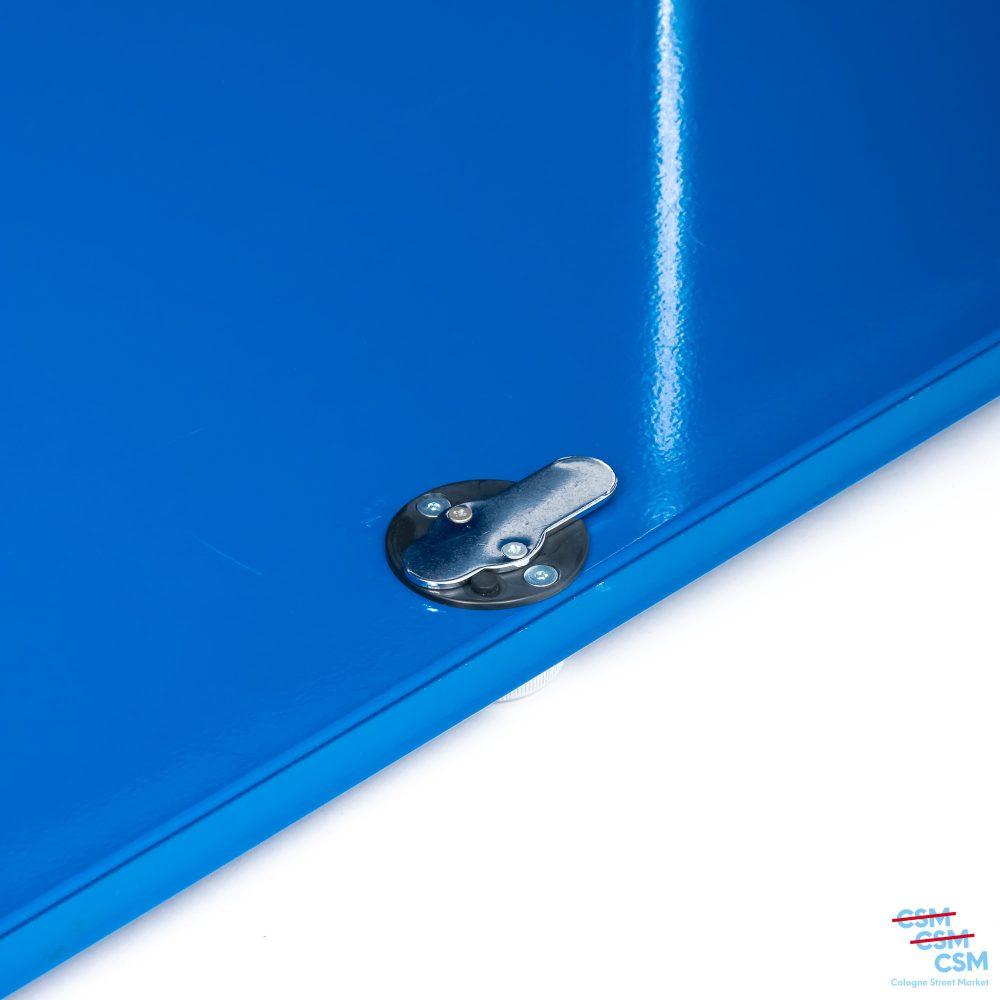 USM-Haller-Sidebard-mit-Klappen-Enzianblau-gebraucht-9