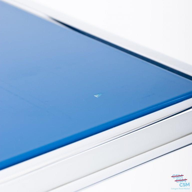 USM-Haller-Sideboard-Enzianblau-gebraucht-1-10