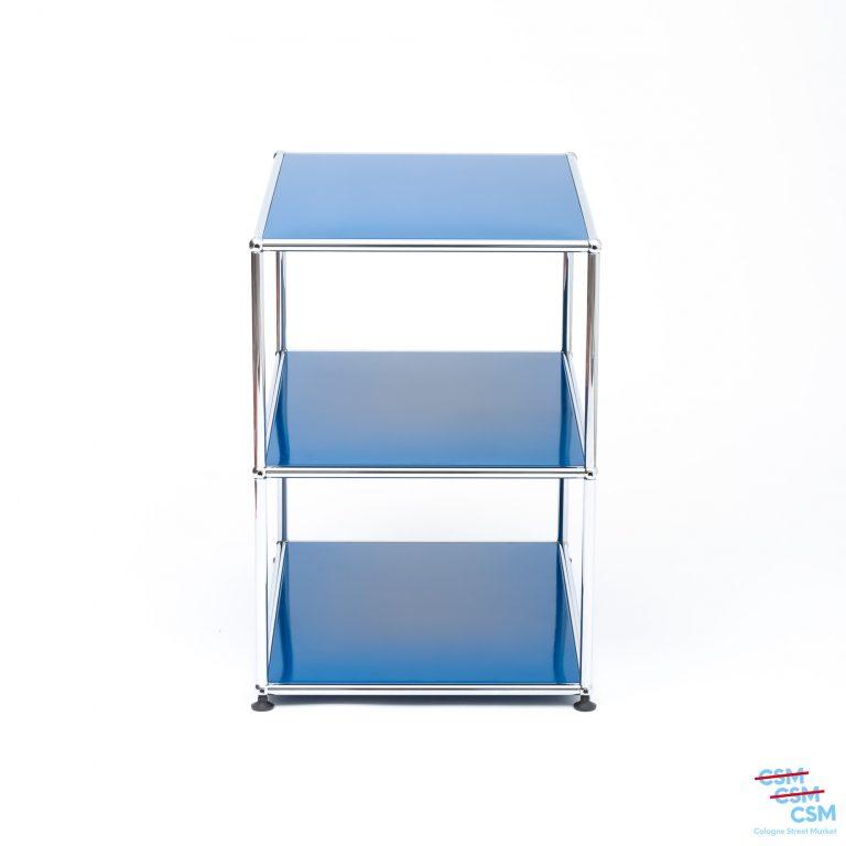 USM-Haller-Sideboard-Enzianblau-gebraucht-1-2