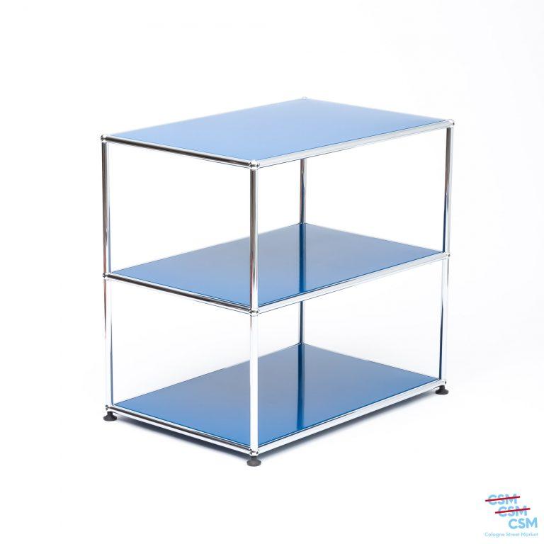 USM-Haller-Sideboard-Enzianblau-gebraucht-1-3