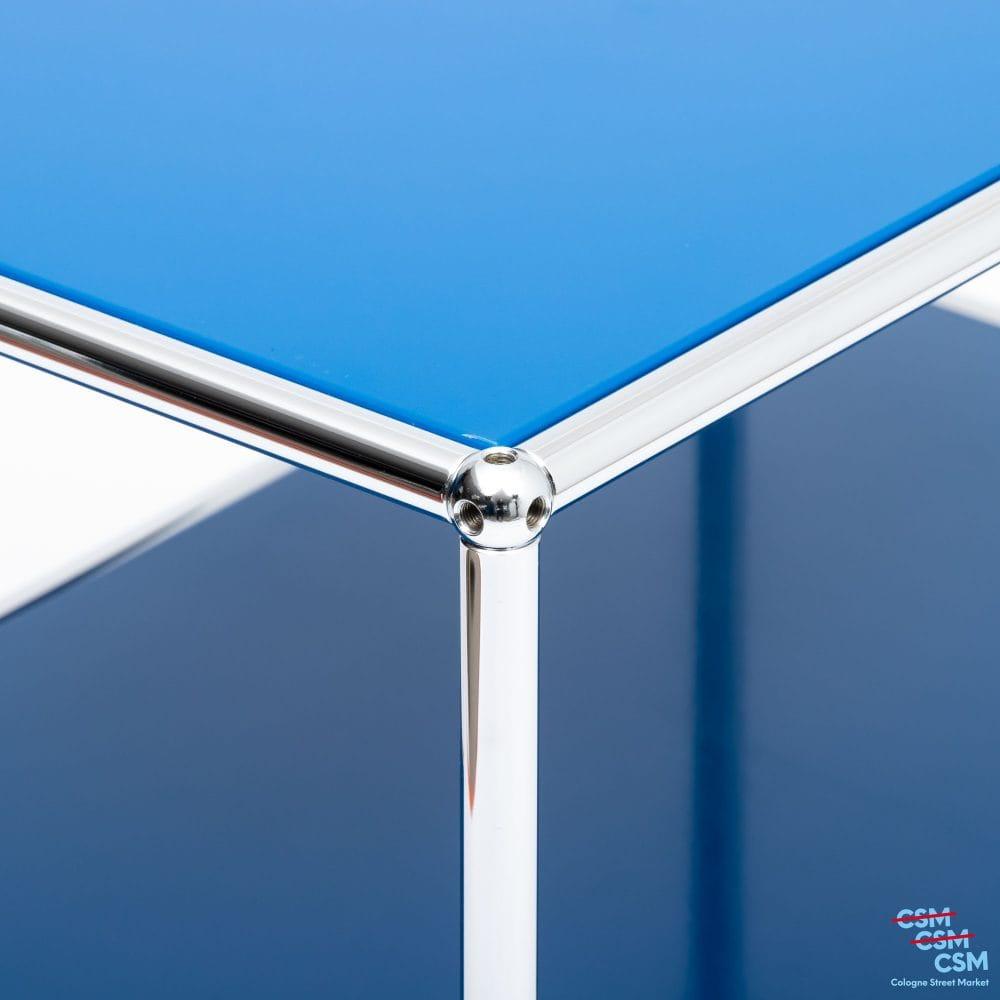 USM-Haller-Sideboard-Enzianblau-gebraucht-1-4