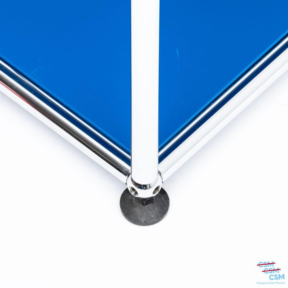 USM-Haller-Sideboard-Enzianblau-gebraucht-1-5