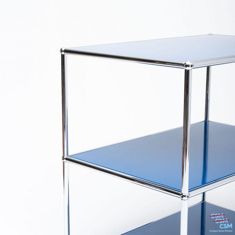 USM-Haller-Sideboard-Enzianblau-gebraucht-1-6