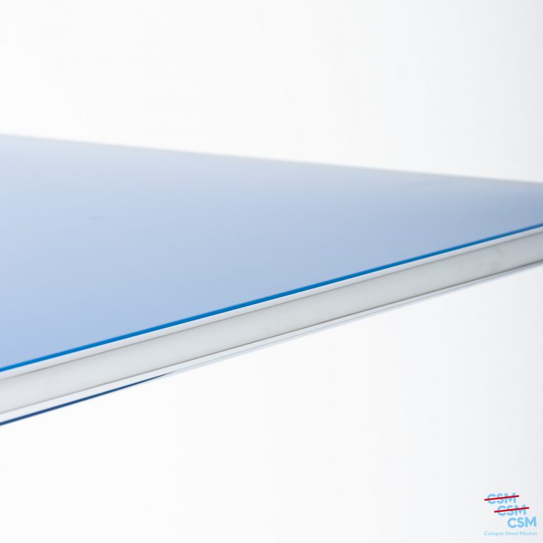 USM-Haller-Sideboard-Enzianblau-gebraucht-1-7