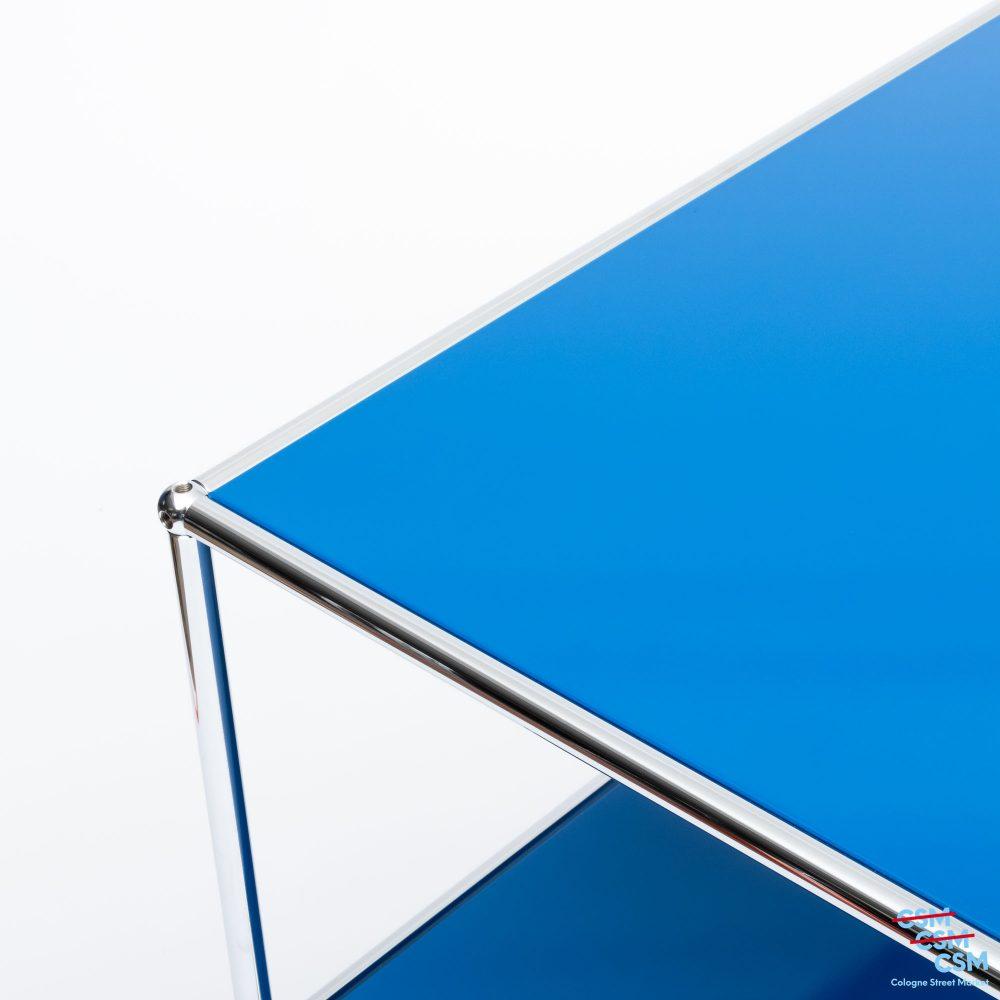 USM-Haller-Sideboard-Enzianblau-gebraucht-1-8
